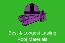 roofmaterials_2.png