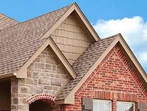 roof layover.jpg