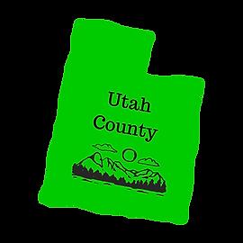 Utah County Roofing