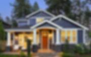 Layton Utah Roofing Company.jpg