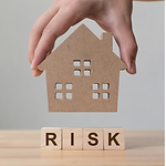 IS YOUR HOME AT RISK_ (1).png