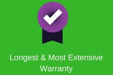 warranty-2_2.png