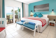 Club Med Resort, Turks & Caicos
