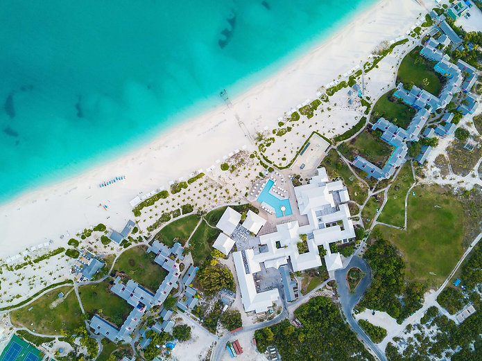 https___ns.clubmed.com_dream_RESORTS_3T_