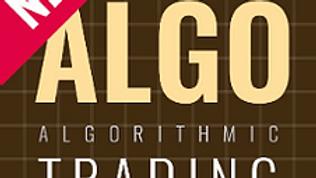 Algo Trading Workshop