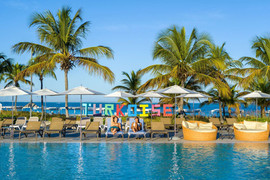 Club Med Resort, Turks & Caicos