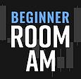 beginner-floor.png