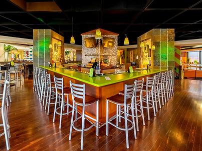 Hyatt-Regency-Miami-P199-PureVerde-Bar.4