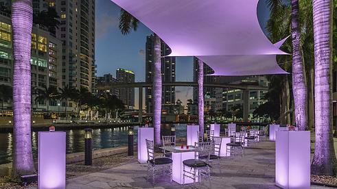 Hyatt-Regency-Miami-P121-Riverwalk-Terra