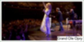 Screen Shot 2020-04-17 at 8.04.37 PM.png