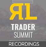 trader-summit-2020-recordings.png