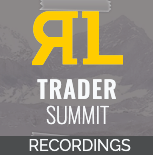 trader-summit-2020-recordings.png