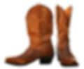 pair-of-cowboy-boots-transparent-png-sti
