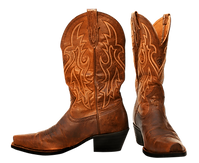 pair-of-cowboy-boots-transparent-png-sti