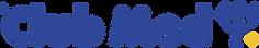389-3892316_club-med-logo-png-transparen