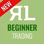 Beginner Stock Trading Course