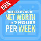 networth.png