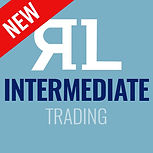 intermediate-live-NEW.jpg