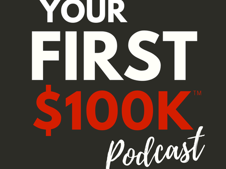 How To Add Another Stream of Passive Income For Yourself (During a Pandemic)