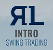 intro-swing-trading.png
