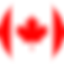 canada-flag-round-icon-64.png
