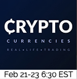 crypto-live-feb2021.png