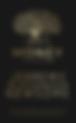 Screen Shot 2020-04-18 at 2.18.40 PM.png