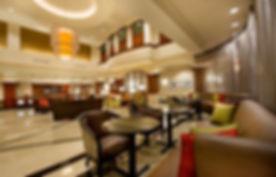 0154_lobby.jpg