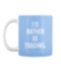 Screen Shot 2020-03-15 at 4.57.32 AM.png