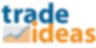 TradeIdeas.png