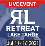 rlt-retreat-tahoe-2021 (1).png