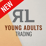 trading-young-adults.png