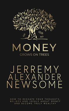 MoneyGrowsonTree-FINAL-Copy-350x560.jpg
