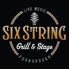 SIX STRING GRILL & STAGE