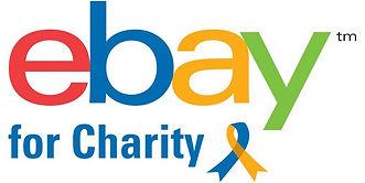 ebay-charity-logo-1200x600.jpg