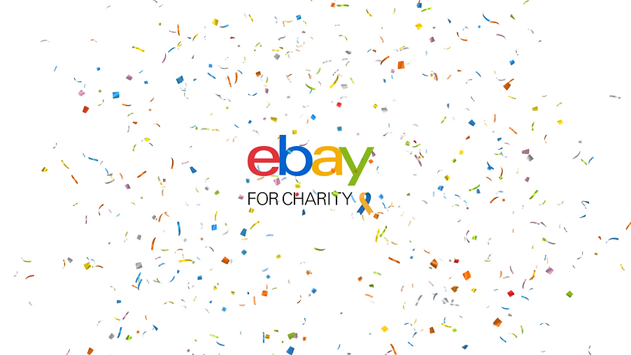 eBay Charity-Image.png