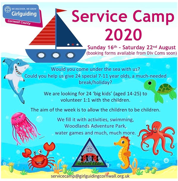 Service Camp 2020.jpeg