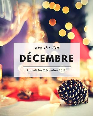 DECEMBRE 2018.png