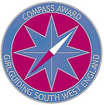 Compass-Award-Badge-2.jpg