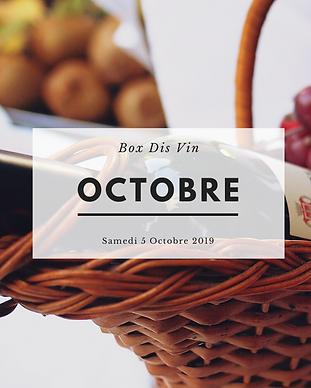 OCTOBRE 2019.png