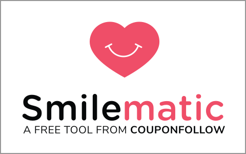 Smilematic logo.png
