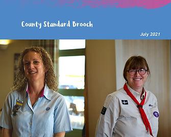 County Standard Brooch 2021.jpg