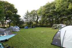 Carwynnen Campsite 004