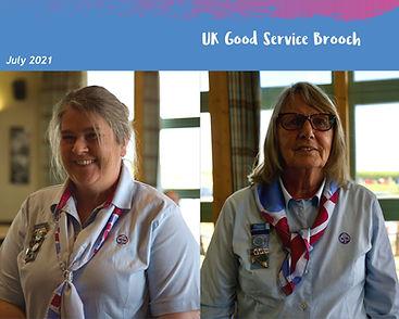 Good Service Brooch.jpg