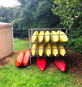 canoes .jpeg