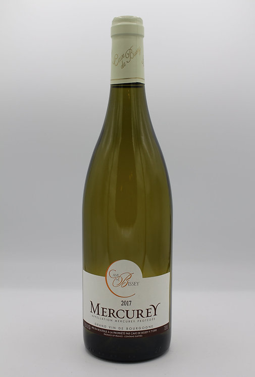 Mercurey - 2017