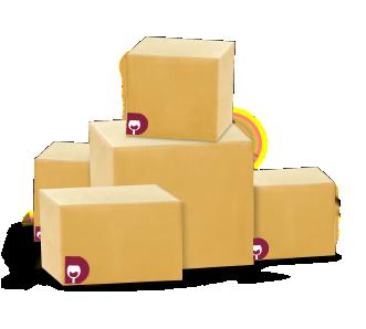 cartons Dis Vin.png