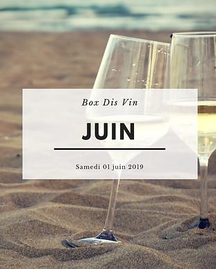 JUIN 2019.png