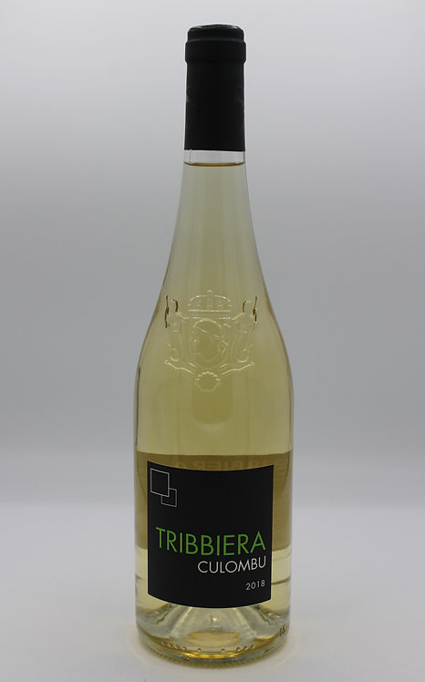 Tribbiera - 2018/2019