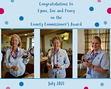County Commissioner Award 2021.jpg